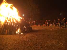 Osterfeuer2016_2